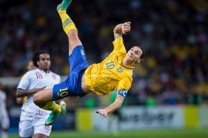 Zlatan-Ibrahimovic-1438394