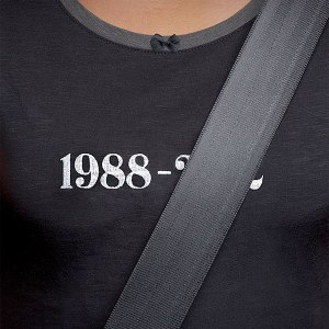 Buckle up stay alive
