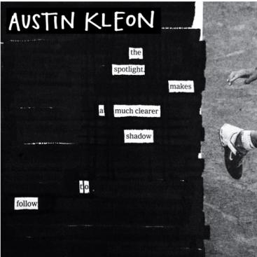 Austin-Kleon-spotlight