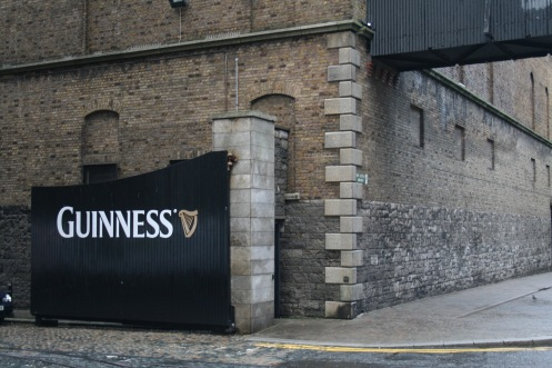 a-gate-at-the-guinness-brewery-in-dublin-ireland